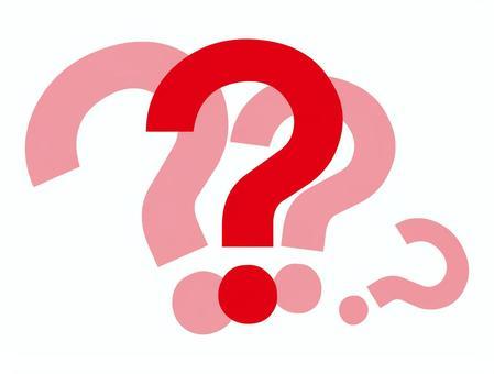 ダニコロリとダニ捕りロボを比較!ダニを効率的に退治できるのはどっち?